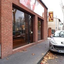 Photo de René Salut , Toulouse, France