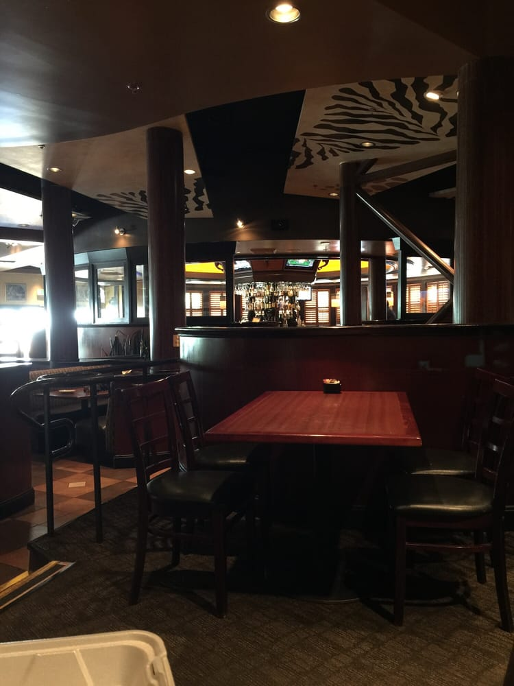 Elephant bar restaurant 280 fotos bar concord ca for Elite motors concord ca