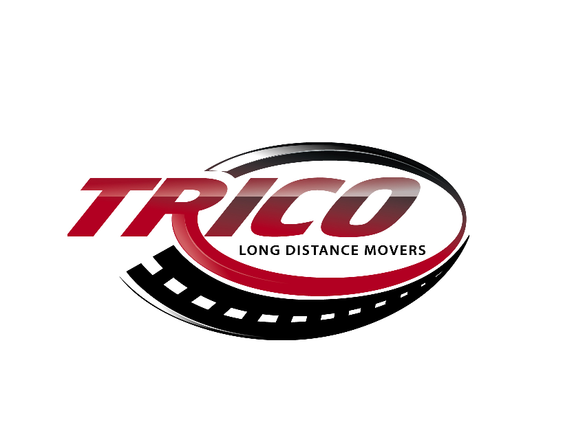 Trico Long Distance Movers: Miami, FL