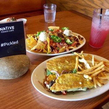 Food San Diego