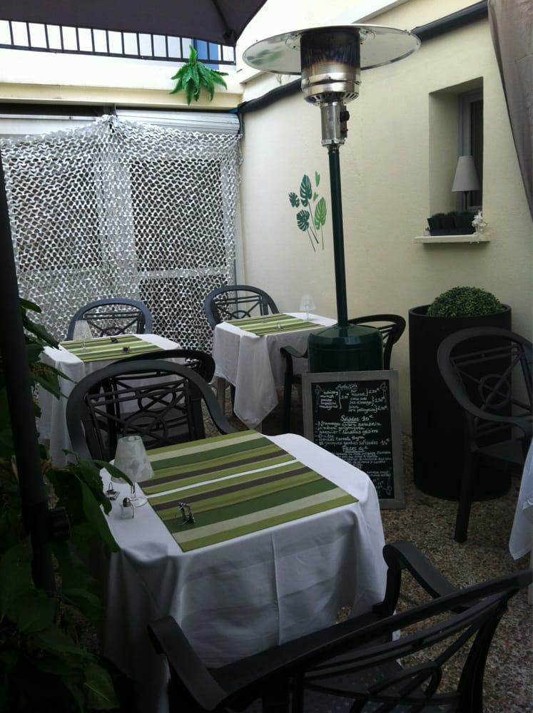 inside patio yelp. Black Bedroom Furniture Sets. Home Design Ideas