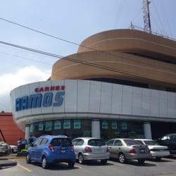 Ramos Carniceria Humberto Lobo 240 San Pedro Garza Garcia