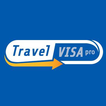 Travel Visa Pro: 1500 Market St, Philadelphia, PA