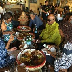 Top 10 Best Restaurants Ethiopian In Los Angeles Ca Last
