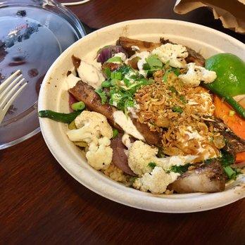 Linny S Kitchen Menu