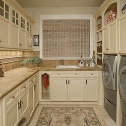 Photo Of Provanti Designs   Bellevue, WA, United States. Laundry Room /  Pantry