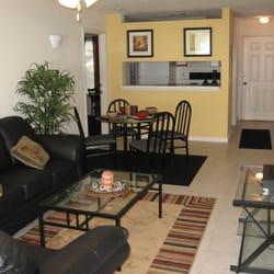 Seminole Ridge Apartments Tallahassee