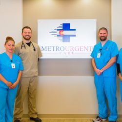 Metro Urgent Care Urgent Care 500 W Hampden Ave Englewood Co