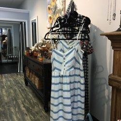 Ambiance Women S Clothing 6608 Folsom Auburn Rd Folsom Ca