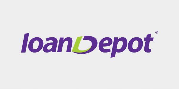 Chailla Kantor - Loan Depot
