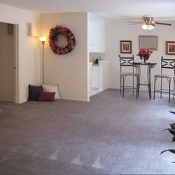 Park montair apartments 33 reviews apartments 4550 - 2 bedroom apartments long beach ca ...