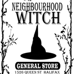 how to start a witch store in canada