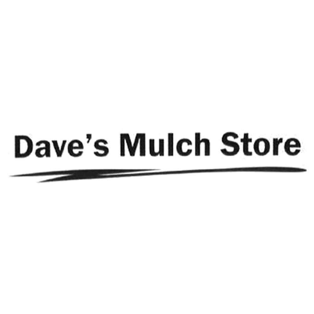 Dave's Mulch Store: 4257 Hwy 12 SE, Delano, MN