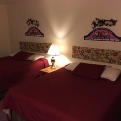 Photo Of Lulu S Sleep Ezze Motel Page Az United States 2 Queensize