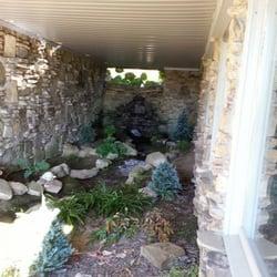 The Garden Inn - Hotels - 1400 Bee Rock Rd, Monterey, TN