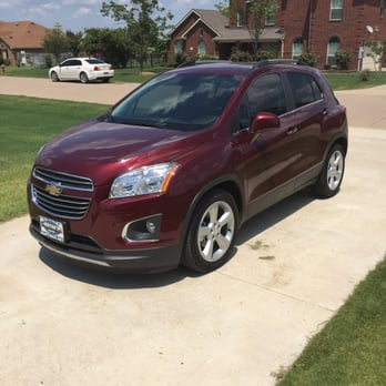 Huffines Chevrolet Lewisville >> Huffines Chevrolet Lewisville - 12 Photos & 78 Reviews