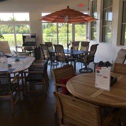 Photo Of Fortunoff Backyard Store   Royal Palm Beach, FL, United States