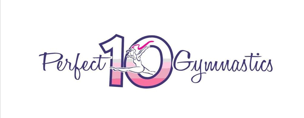 Perfect Ten Gymnastics: 2814 Duss Ave, Ambridge, PA