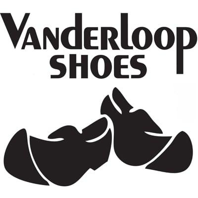 Vanderloop Shoes: 11938 W Silver Spring Dr, Milwaukee, WI
