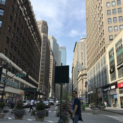 Herald Square - 202 Photos & 79 Reviews - Parks - Broadway