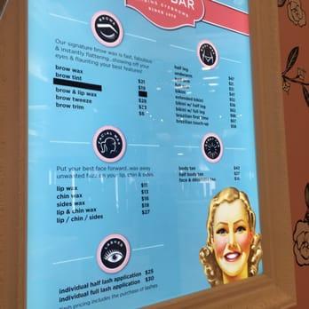 Benefit Brow Bar at Macy's - 11 Photos & 85 Reviews - Makeup ...