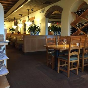 photo of olive garden italian restaurant buena park ca united states inside - Olive Garden Buena Park