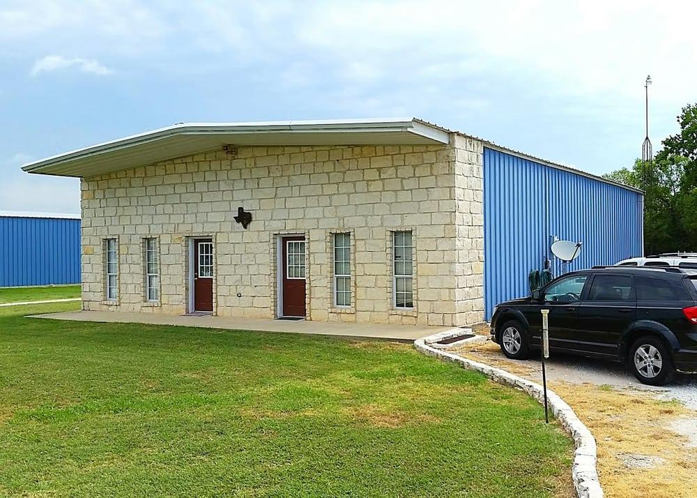 Ken Baker Services: Waco, TX