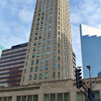 Photo Of W Minneapolis The Foshay Minneapolis Mn United States The