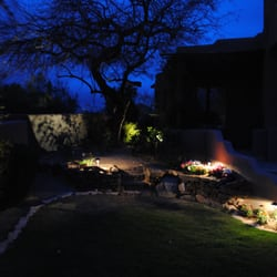 Moon valley lighting 10 photos landscaping phoenix az photo of moon valley lighting phoenix az united states mozeypictures Image collections