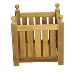 Muskoka Teak Indoor and Outdoor Furniture - 16 Photos - Furniture ...