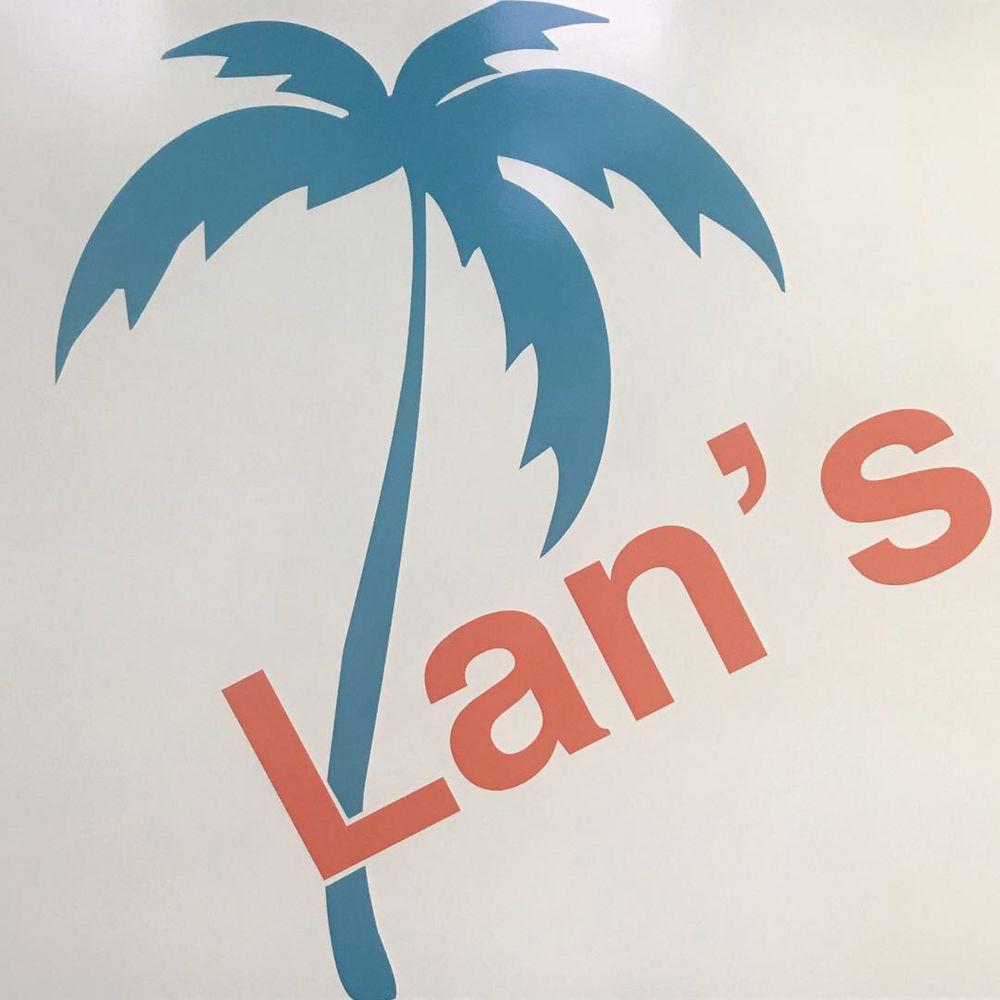Lan's Massage Therapy: 2518 Lynn Haven Pkwy, Lynn Haven, FL