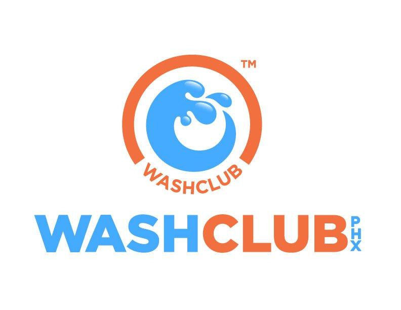 WashClub Phoenix: Scottsdale, AZ