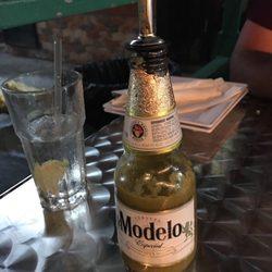 Pancho villa tequila sucks