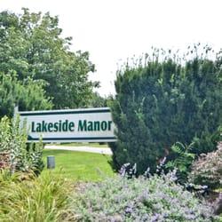 Lakeside Manor 11 Photos Property Management 196 W