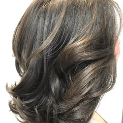 The Best 10 Hair Salons Near Matawan Nj 07747 Last Updated March