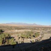 Moapa Valley National Wildlife Refuge - 29 Photos - Hiking