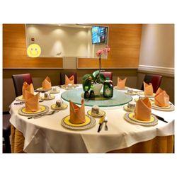 Lunasia Chinese Cuisine - 3999 Photos & 1364 Reviews - Dim Sum - 500