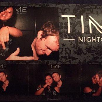 TIME Nightclub - 131 Photos & 192 Reviews - Dance Clubs - 1875 Newport Blvd, Costa Mesa, CA - Phone Number - Yelp