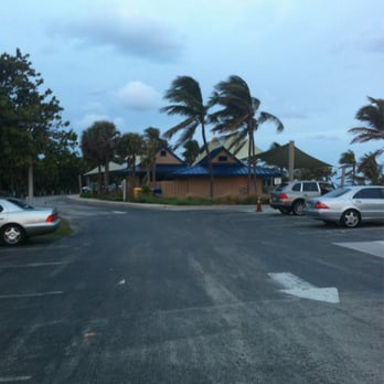 Photo Of Oceanfront Park Boynton Beach Fl United States