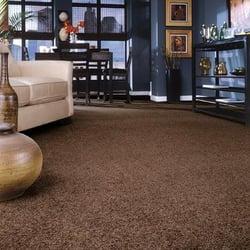 flooring natural floor stone pride floors decor slide home