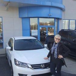Jeff Wyler Honda >> Jeff Wyler Dixie Honda 11 Photos 28 Reviews Car Dealers 5244
