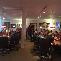 Medford poker room social clubs 322 e main st medford - Maryland live poker room phone number ...