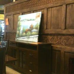 Photo Of Manorism Fabulous Furniture   Atlanta, GA, United States