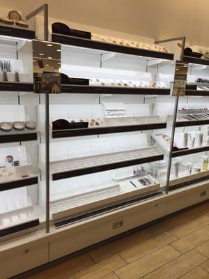 Ulta Beauty 2442 West Brandon Blvd Fl Salons Equipment Supplies Mapquest