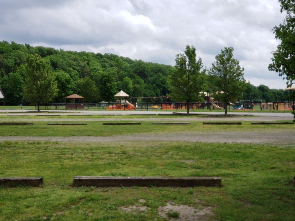Stringham Park: 78 Stringham Rd, Lagrangeville, NY