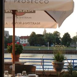 Lino Italian Restaurant Sheboygan Wi
