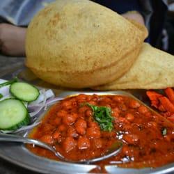 Indian Food Surrey Bc