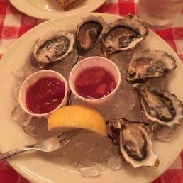 Grand Central Oyster Bar - 1519 Photos & 1620 Reviews - Seafood - 89