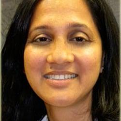 Dr Kalpana Patel Long Beach Ca