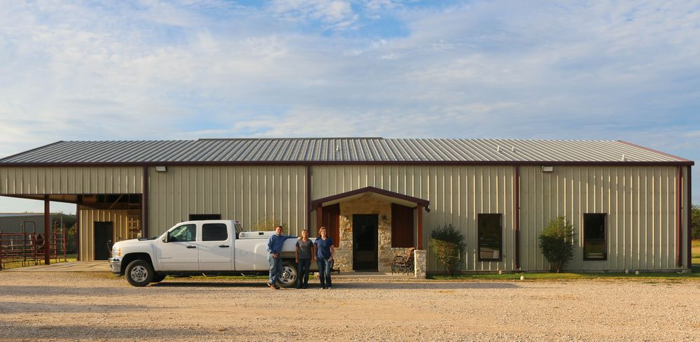 Veterinary Hospital of New Waverly: 455 W State Highway 150, New Waverly, TX